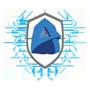 طراحی سایت | طراحی سایت ارزان | شرکت آلفا سایبر