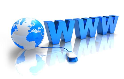WWW چیست؟